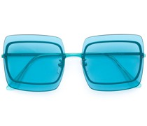 'Gia' Sonnenbrille