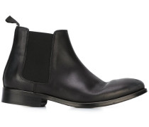 'Lydon' Chelsea-Boots