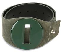 slot detail belt