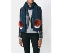 Bag Bugs scarf