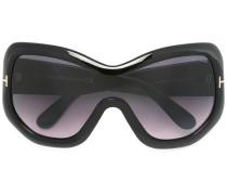 'Lexi' sunglasses
