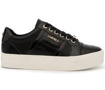 Junior Sneakers