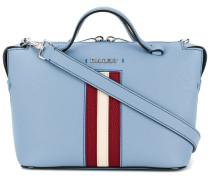 'Supra' Handtasche