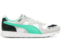 'RS-100 Re-Invention' Sneakers