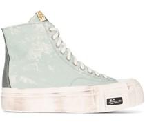 Skagway G. High-Top-Sneakers