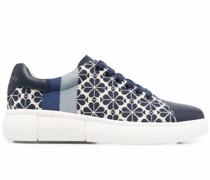 Keswick Sneakers
