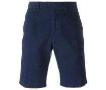 Klassische Chino-Shorts - men - Baumwolle - 58