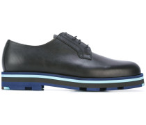 Garavani Derby shoes