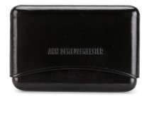 layered wallet