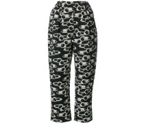 Toucan trousers