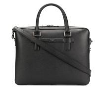 Meditarraneo briefcase