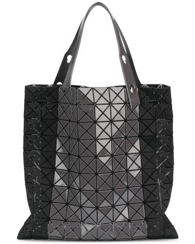 Issey Miyake Damen Klassische Handtasche