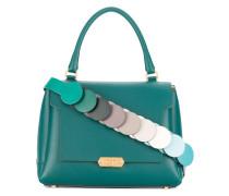 Circle Small Bathurst satchel