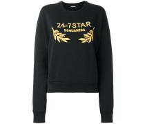 '24-7' Sweatshirt