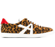 'The A' Sneakers