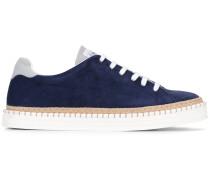 'Teen R260' Sneakers