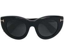 Marcella 02 sunglasses
