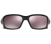 'Straight Link' Sonnenbrille