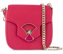 Diva crossbody bag