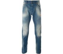 'Teppahar 0854V' Jeans