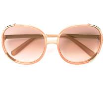 'Myrte' Sonnenbrille