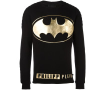 'Bat' Sweatshirt