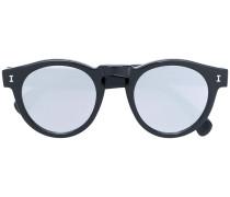 'Leonard' Sonnenbrille