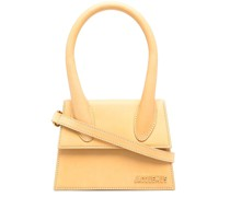 Le Chiquito moyen Handtasche