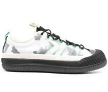 x Brain Dead 'Bosey' Sneakers