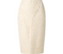 jacquard Judith pencil skirt - Unavailable