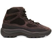'Yeezy' Desert-Boots
