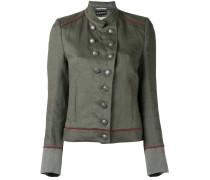 Jacke im Military-Look - women