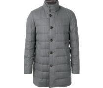 Vallier coat