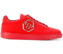 - 'End' Sneakers - men - Leder/rubber - 42.5