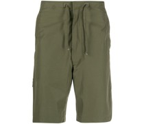 Hicks Name Tape Utility-Shorts