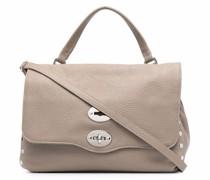 Postina M Daily Handtasche