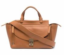 Pashli Handtasche