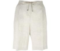 bermuda Larrie shorts