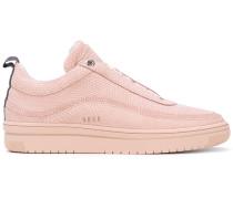 sneakers - women - Leder/rubber - 41