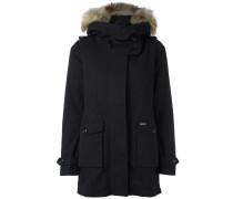 'Scarlett' eskimo jacket