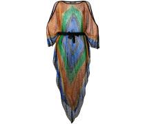 Kleid mit Cut-Outs - women