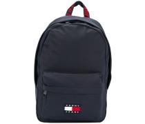 90s rucksack