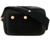 Merrow crossbody bag - women