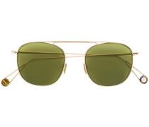 Place d'Anvers sunglasses