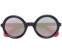 'Mrs ' Sonnenbrille