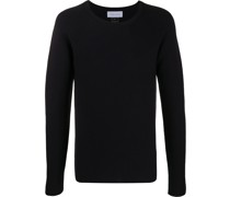 'Koa' Pullover