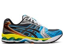 x Angelo Baque GEL-KAYANO 14 Sneakers