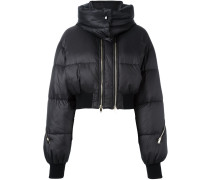 'Magane' jacket