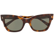 'Kate' Sonnenbrille