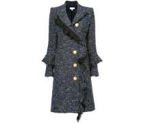 Primavera coat